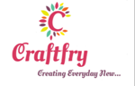 Craftfry
