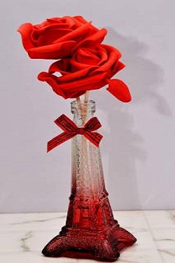 70-eiffiel-tower-bottle-designed-rose-diffuser-in-red-colour-original-imafnf3hfghed99x
